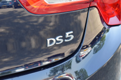 DS-DS 5-18