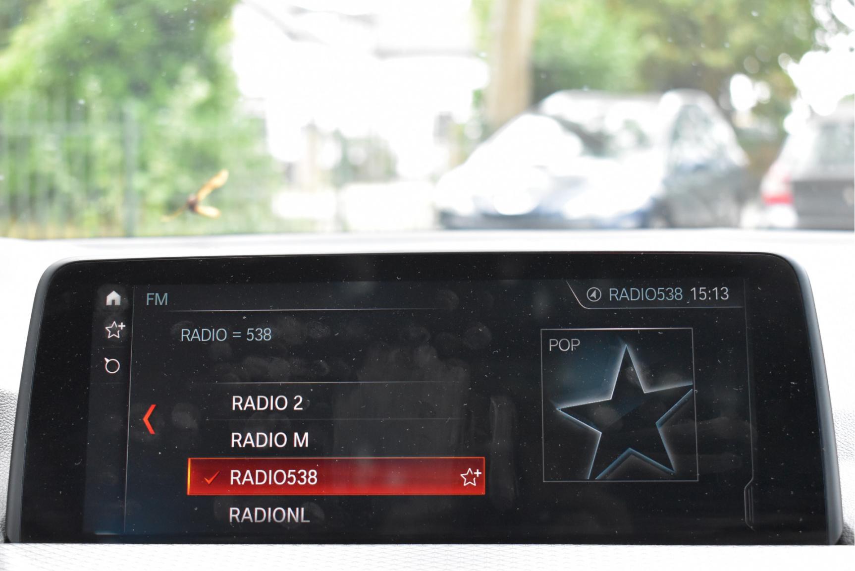 BMW-X4-50