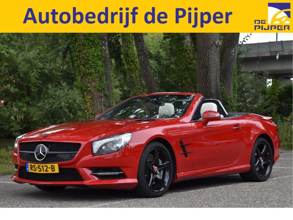 Mercedes-Benz-SL-Klasse-thumb