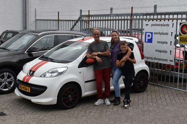 Aflevering Peugeot 107-2021-07-24 13:43:56