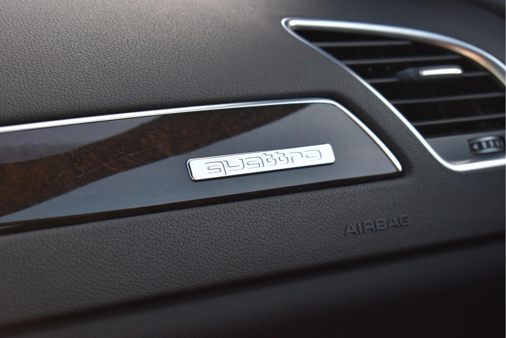 Audi-A4-54