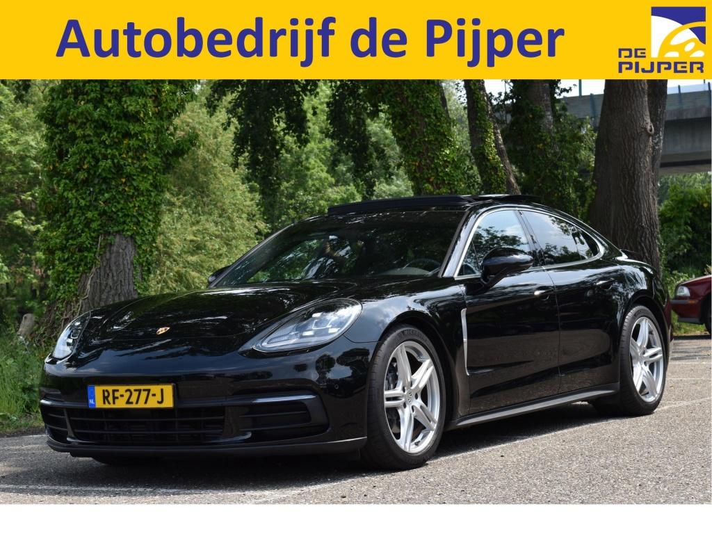 Porsche-Panamera-thumb