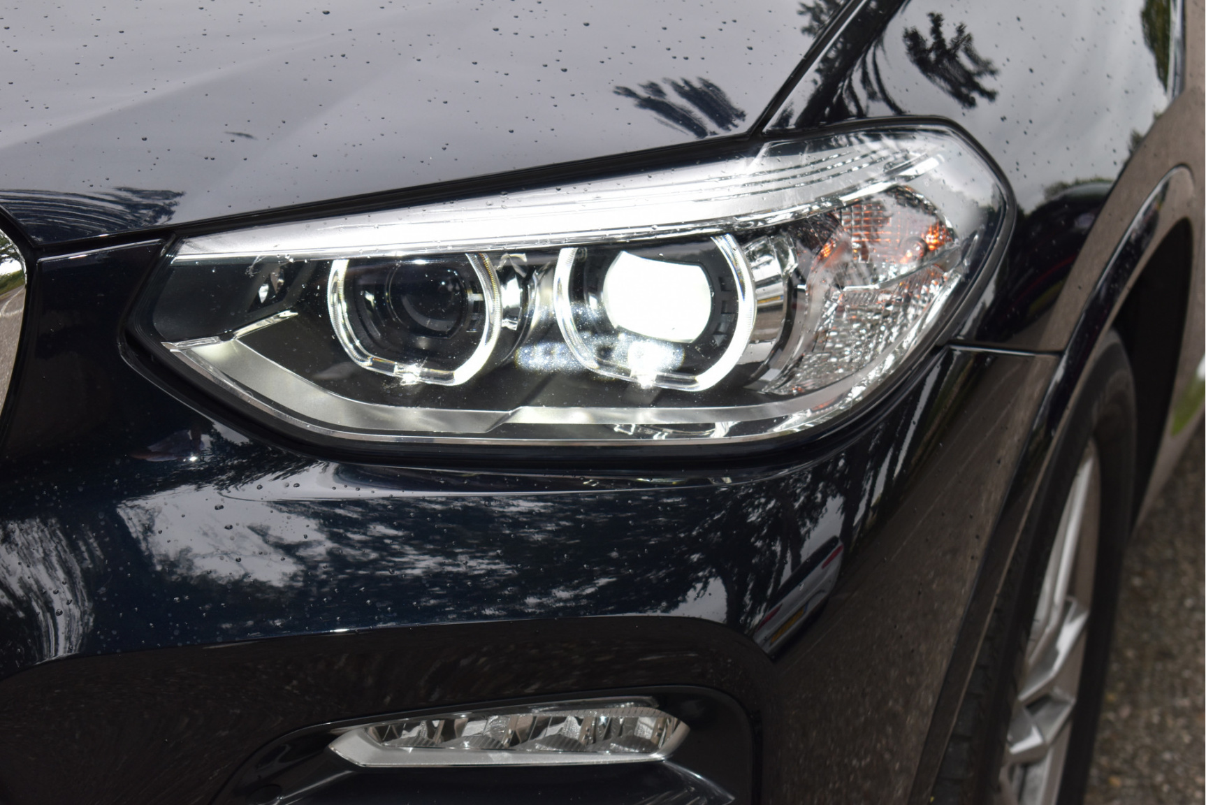 BMW-X4-24