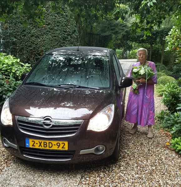 Aflevering Opel Agila-2019-08-13 09:35:03