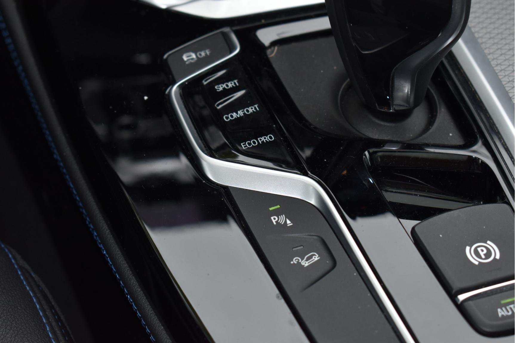 BMW-X4-67