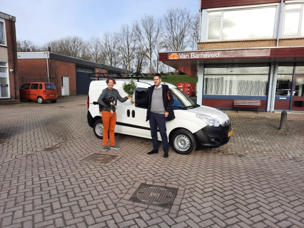 Aflevering Opel Combo-2021-03-12 16:31:39