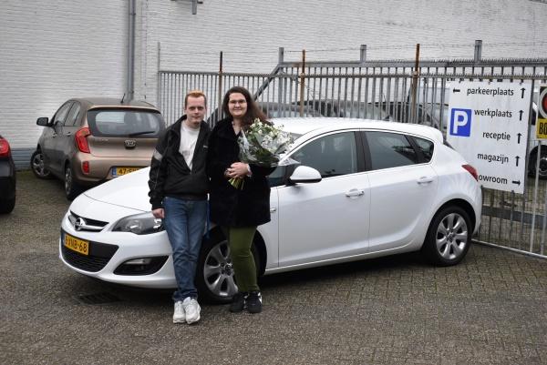 Aflevering Opel Astra-2020-11-27 17:03:12