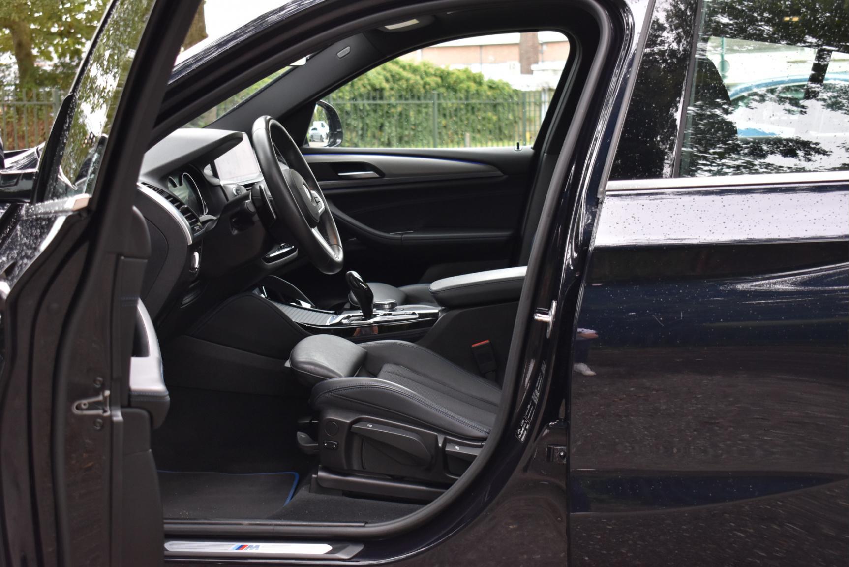 BMW-X4-37