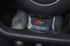 Audi-R8-56