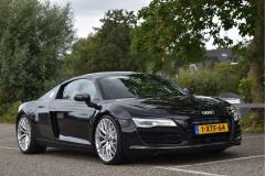 Audi-R8-4