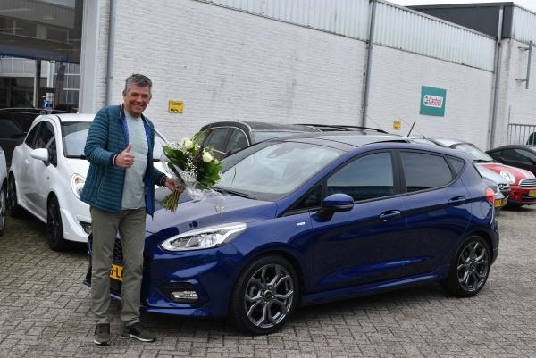 Aflevering Ford Fiesta-2020-10-05 16:23:21
