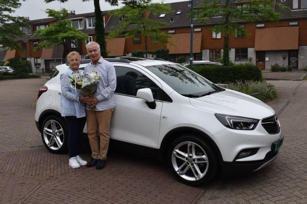 Aflevering Opel Mokka-2021-07-16 12:59:40