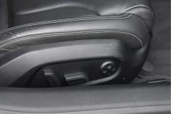 Audi-R8-42