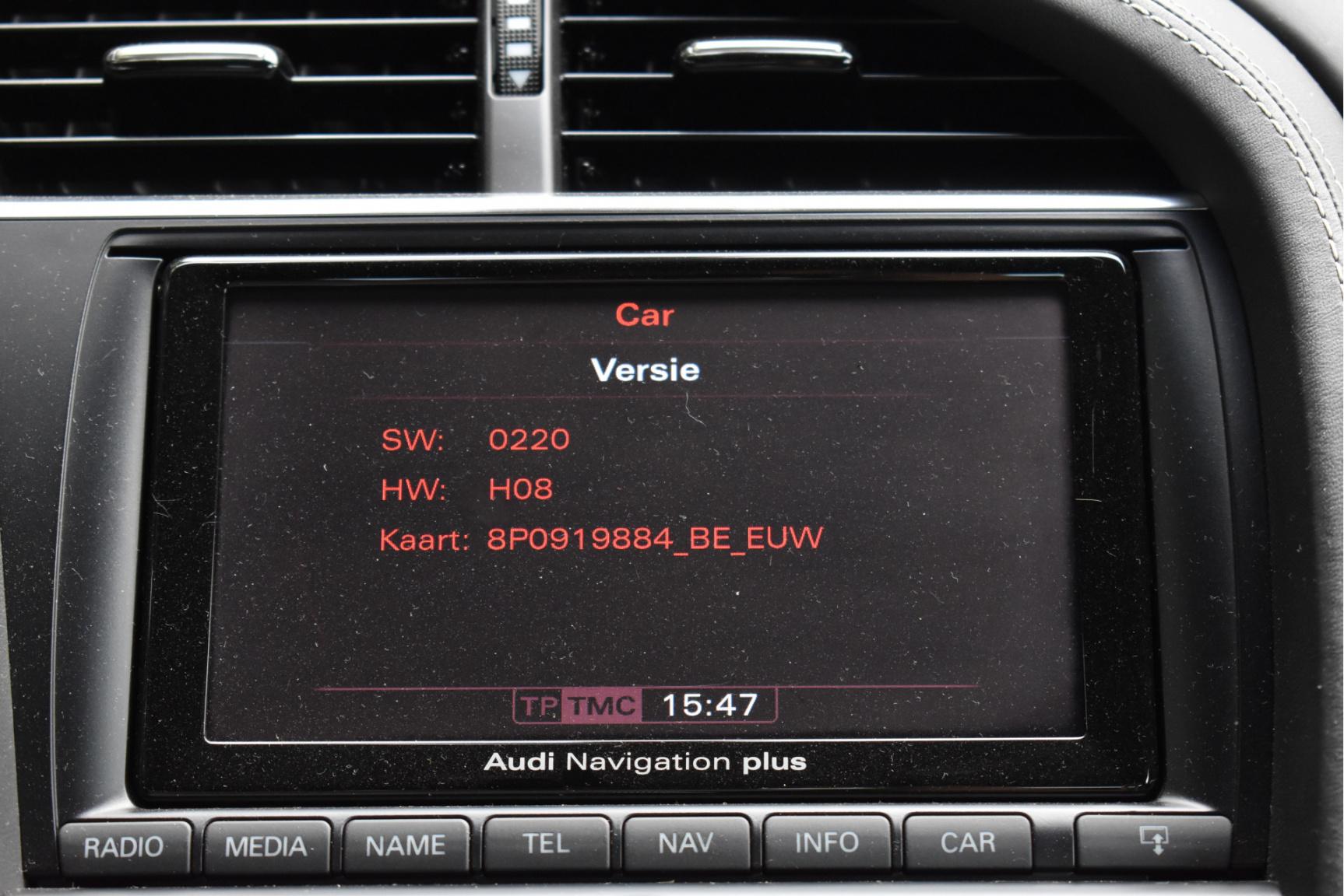 Audi-R8-63