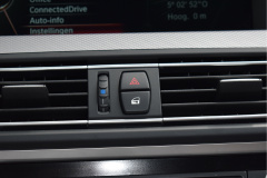 BMW-5 Serie-58