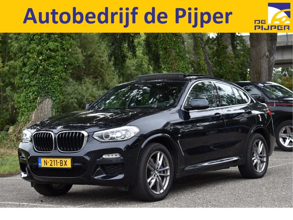 BMW-X4-thumb