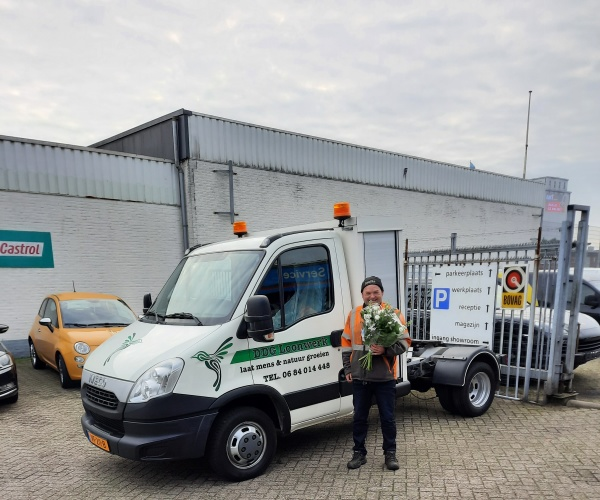 Aflevering Iveco Daily-2020-12-01 17:51:01