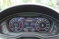 Audi-A5-39