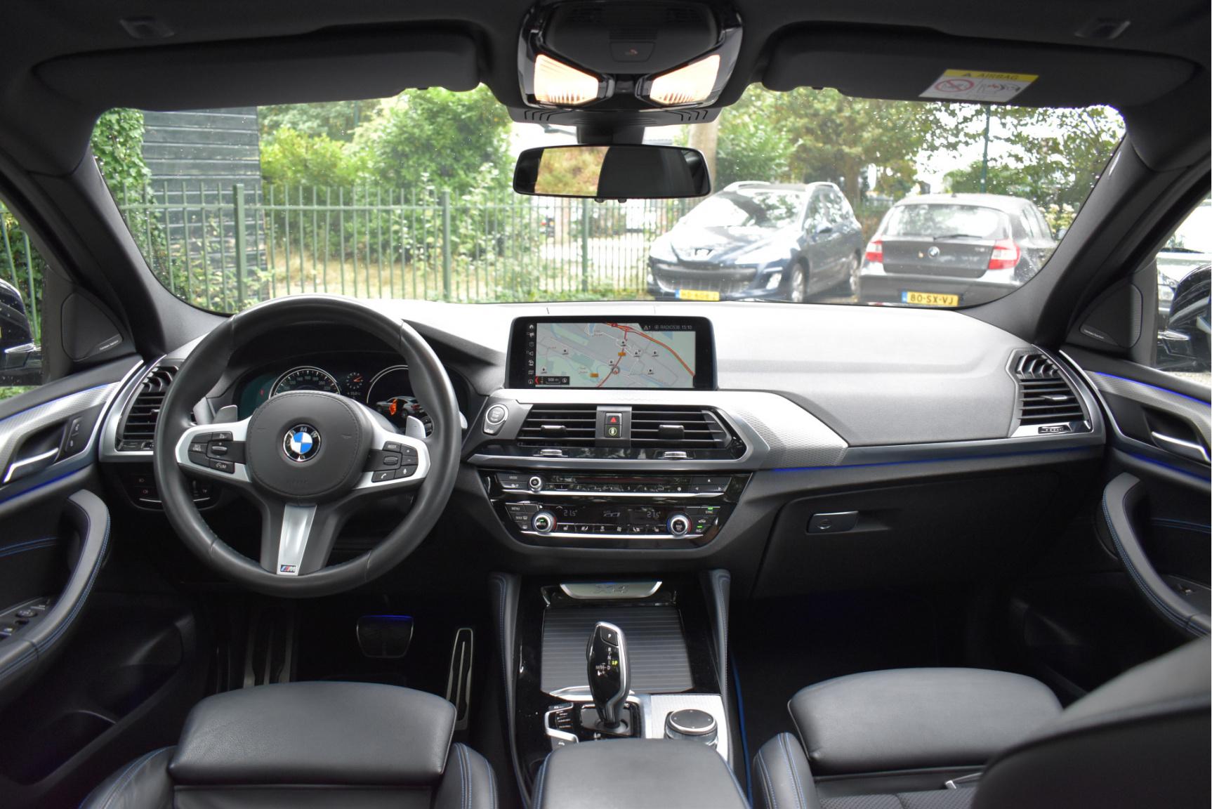 BMW-X4-5