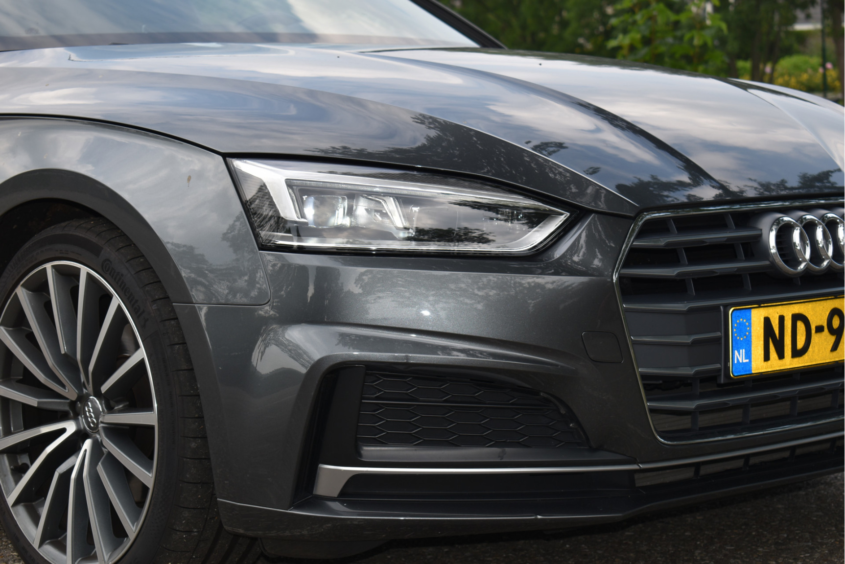 Audi-A5-22