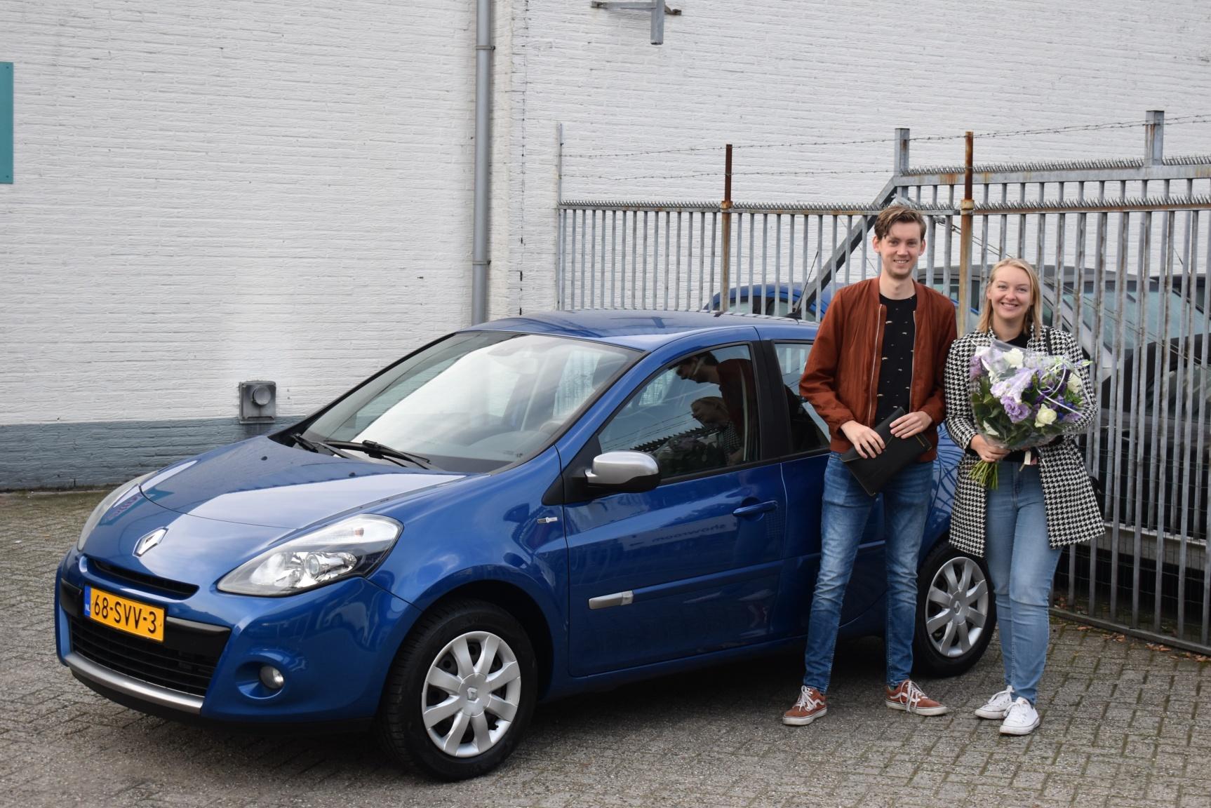 Aflevering Renault Clio-2021-09-15 06:50:55
