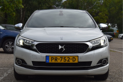 DS-DS 4-11