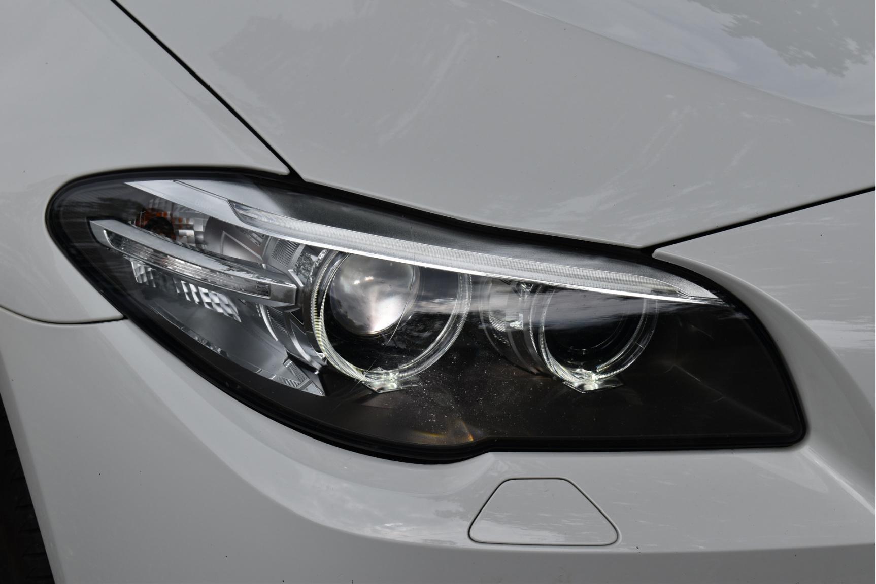 BMW-5 Serie-22