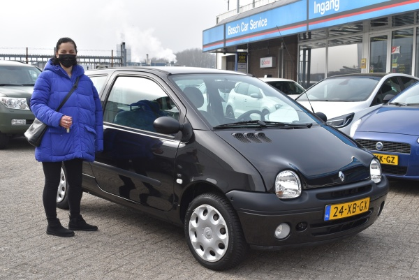 Aflevering Renault Twingo-2021-03-04 09:03:23