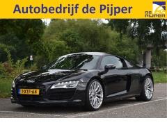 Audi-R8-0