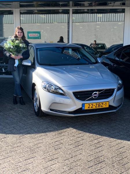 Aflevering Volvo V40-2021-03-22 16:44:19
