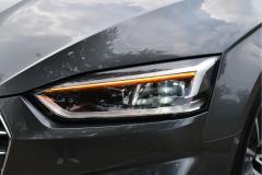 Audi-A5-23