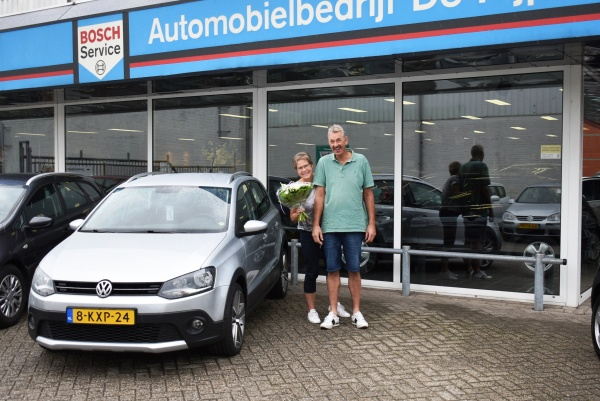 Aflevering V.W. Polo Cross Automaat-2019-08-10 15:04:22