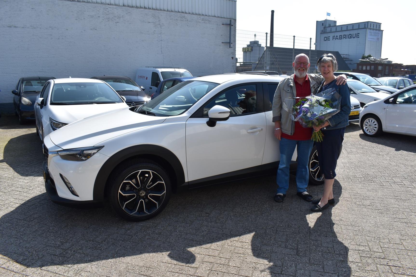 Aflevering Mazda CX-3-2021-09-08 06:39:38