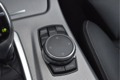 BMW-5 Serie-61