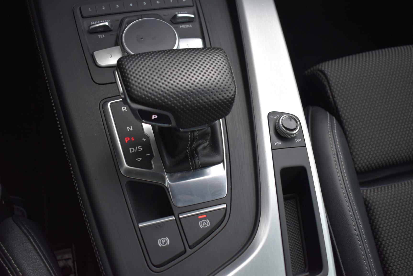 Audi-A5-59