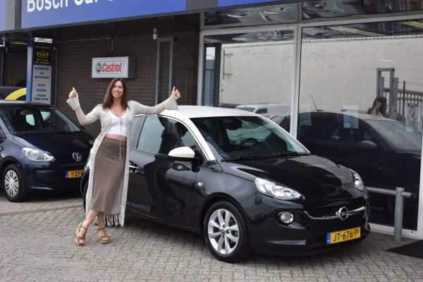 Aflevering Opel Adam-2021-07-30 18:09:48