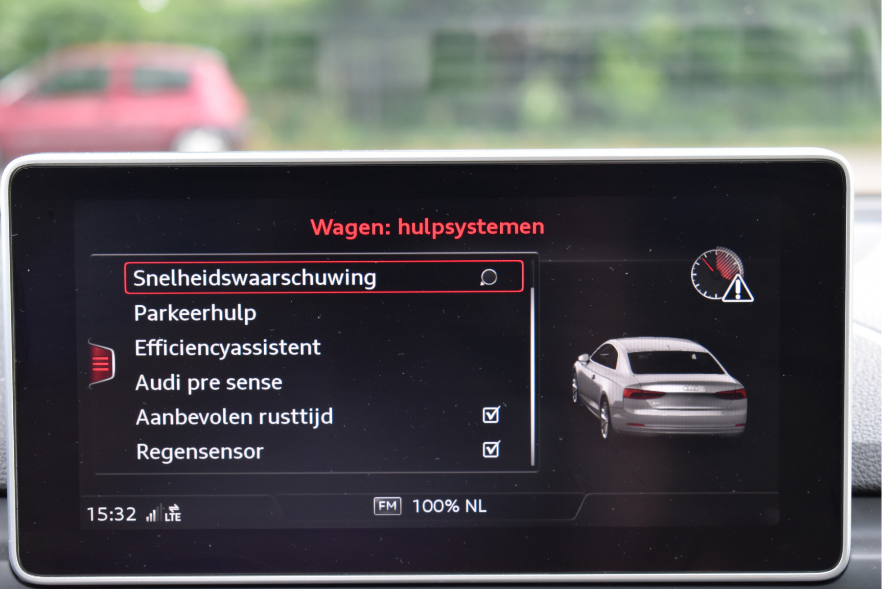Audi-A5-55