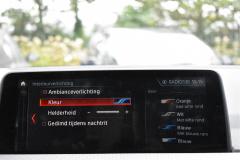 BMW-X4-58