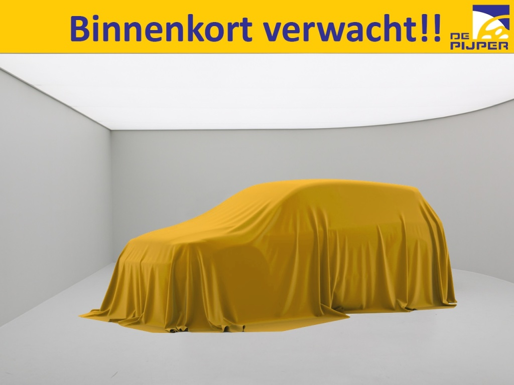 Renault-Mégane-thumb