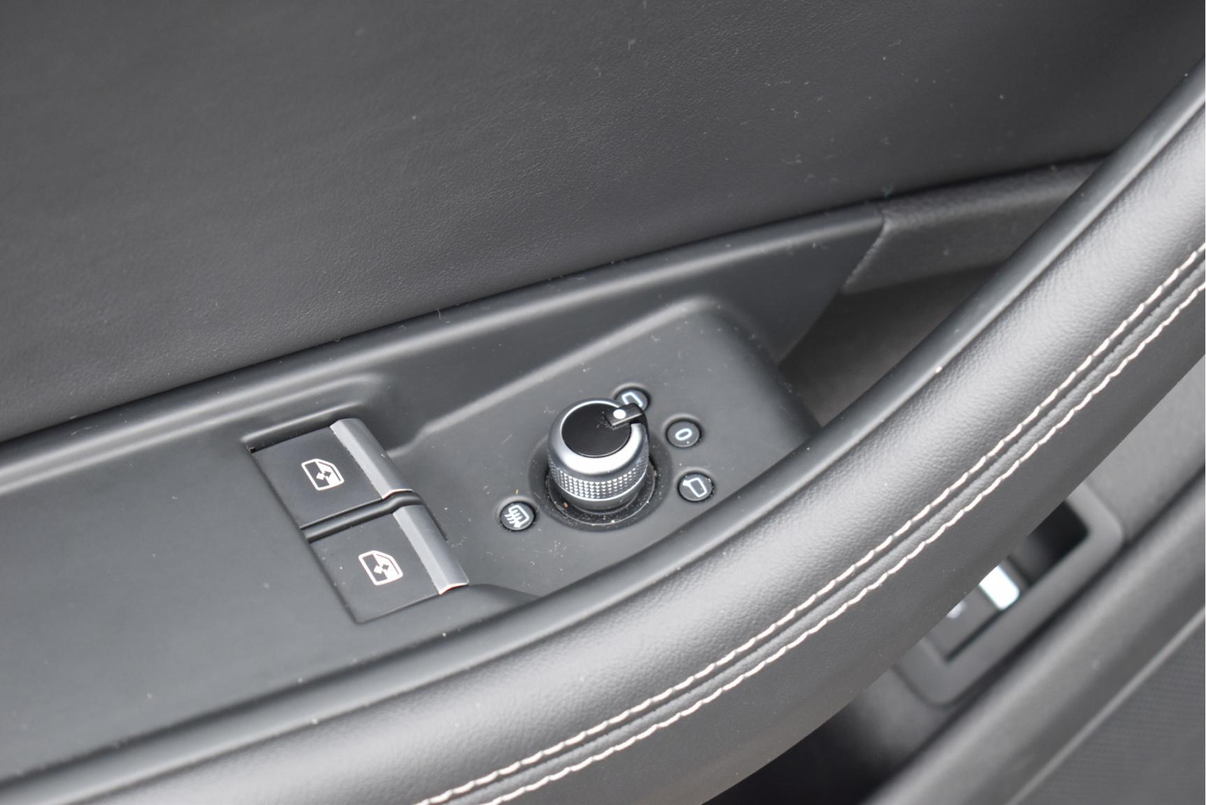Audi-A5-36