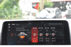 BMW-X4-53