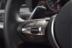 BMW-5 Serie-44