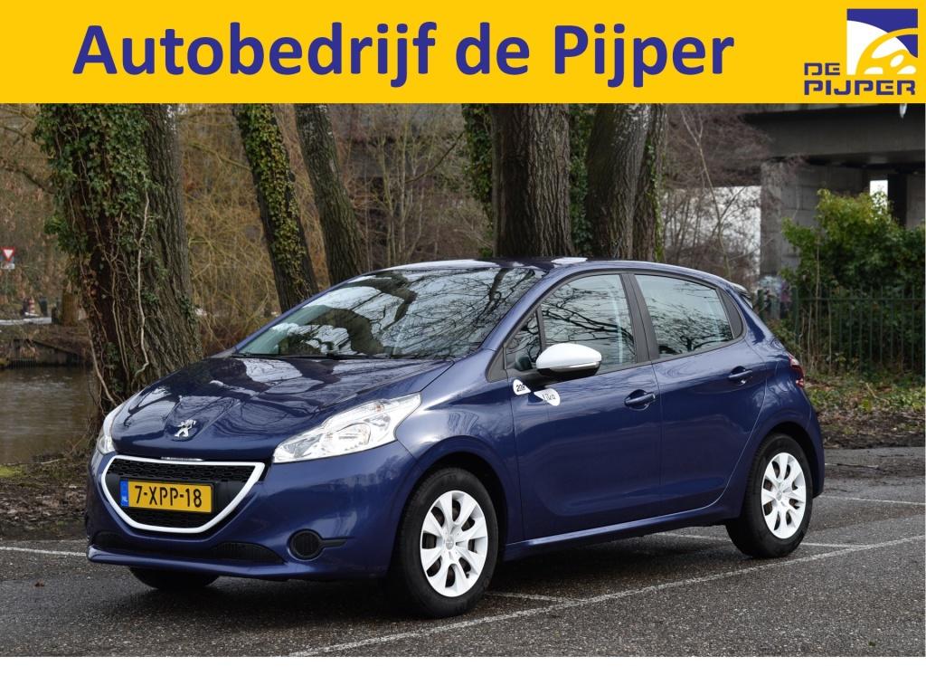 Peugeot-208-thumb