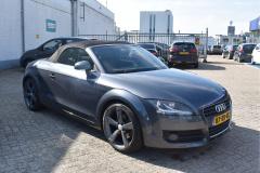 Audi-TT-4