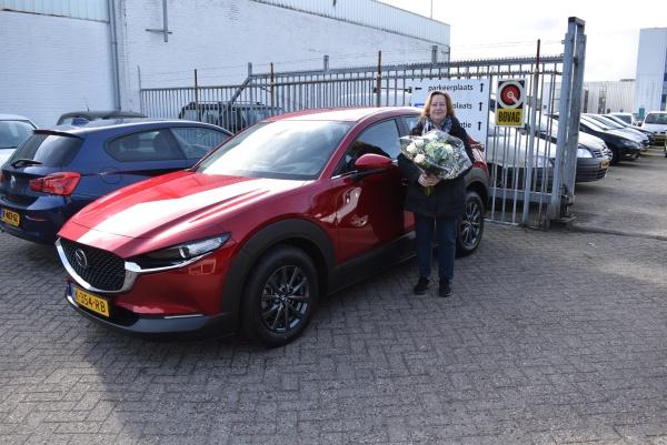 Aflevering Mazda CX-30-2021-03-10 11:01:20