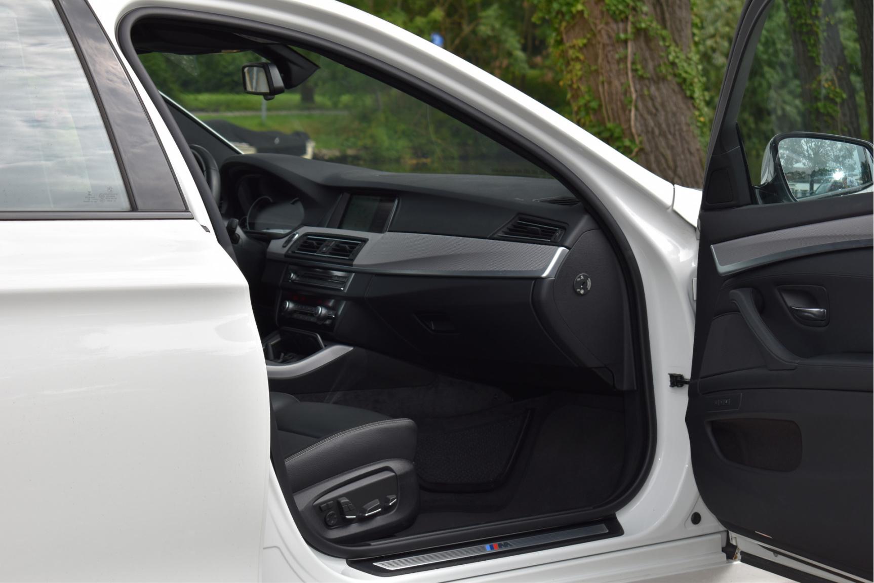 BMW-5 Serie-27