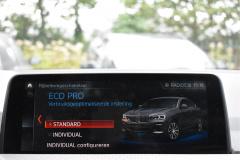 BMW-X4-61