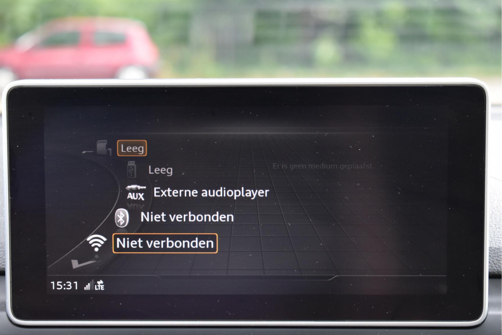 Audi-A5-52