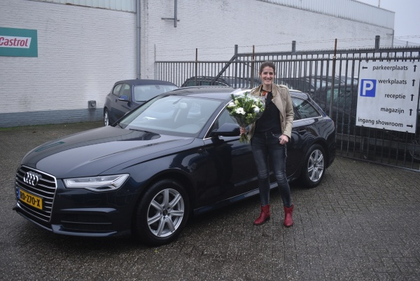 Aflevering Audi A6 Avant-2020-12-14 16:15:49