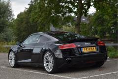 Audi-R8-18